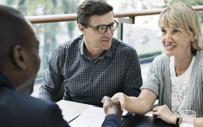 Three questions to ask before hiring a new accountant